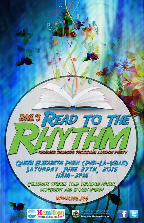 summer-reading-program-flyer
